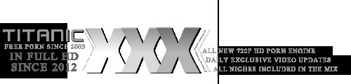 XXX Sex Tube